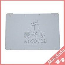 """Nouveau Bas Minuscules Couverture pour MacBook A1342 13 """"MC207 MC516 604-1033 Livraison gratuite"""
