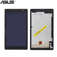 Asus Original LCD Display Touch Screen Assembly Replacement Part For Asus ZenPad C 7 0 Z170