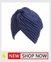 twist knit new (1)-