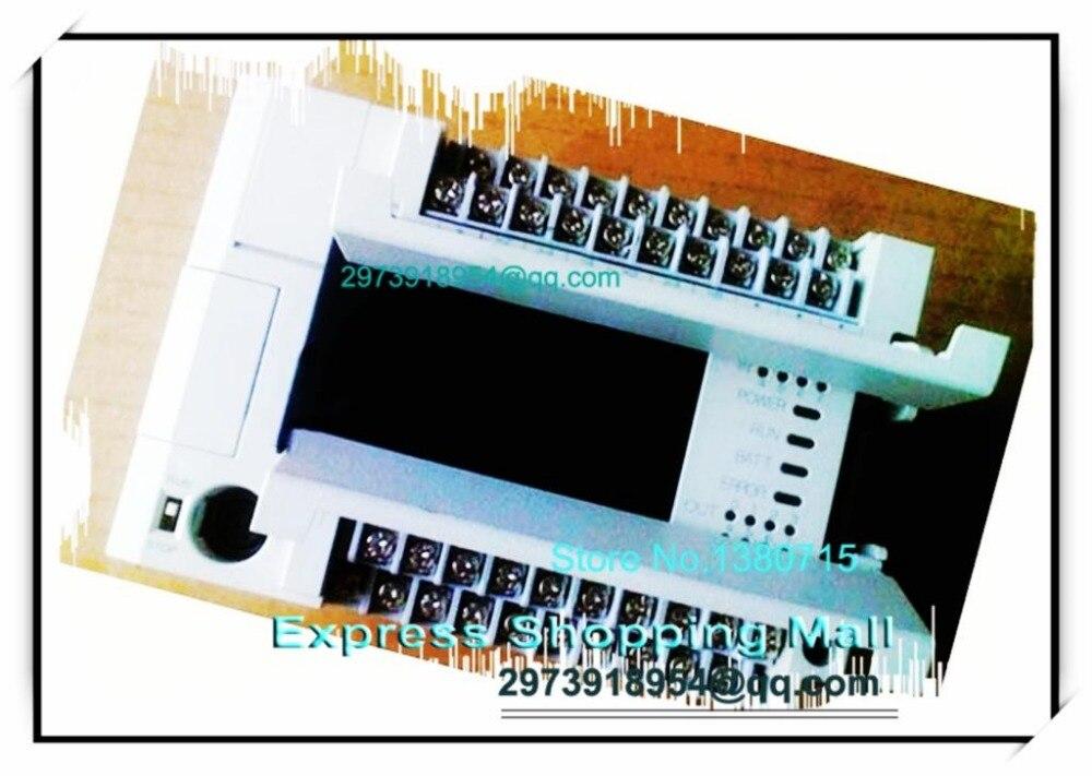 New Original FX3U-16MT-ESS PLC Base Unit mw light букет 421012508