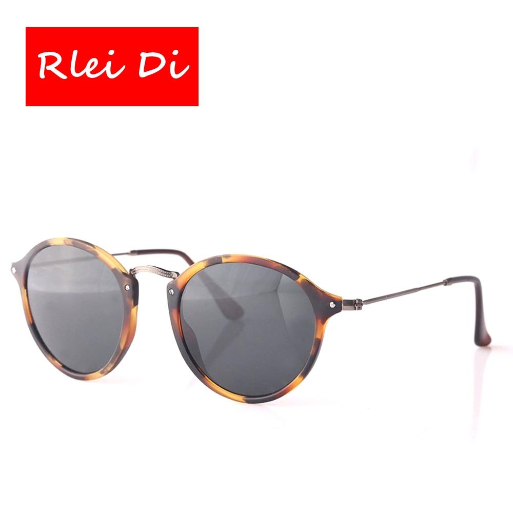lunettes de soleil uv400 aa07fa516739