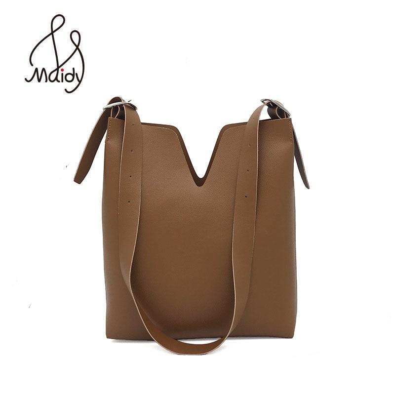 Famous Brand Luxury Handbags Women Designer Leather Messenger Bags Set Tote Shoulder Strap Big Ladies Italy High Quality