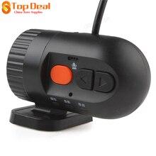 Sales Mini HD 720P Car DVR Video Recorder Video Recorder Camcorder Auto Dash Camera with Car G-Sensor