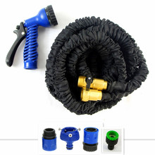 Wholesale black garden hose from China black garden hose