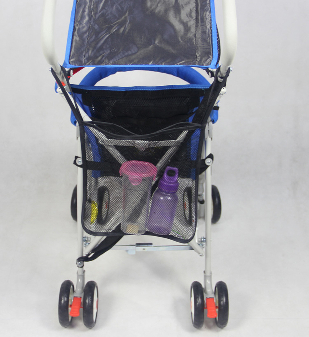 Compare Prices on Clearance Baby Strollers- Online Shopping/Buy ...