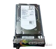 New for Dell PowerEdge 1900 1950 2900 2950 2970 R900 R910 R915 Server 300GB HDD 15K SAS 300 GB 3.5″ Hard Disk Drive + Tray Bay