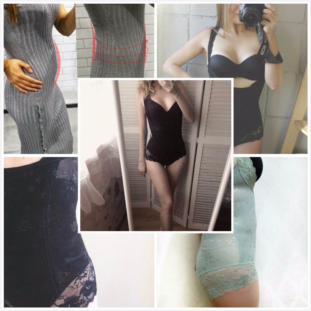 Bauch Verband Für Postpartale Frauen Mutterschaft Kleidung Abnehmen Korsetts Fajas Postparto Taille Gürtel Dessous Body Panty