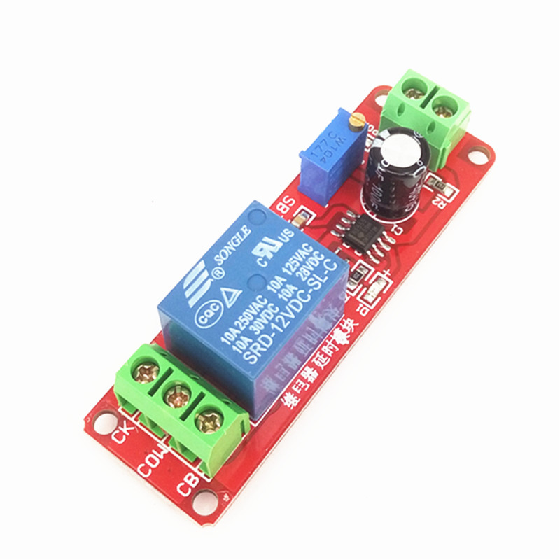 ne555-delay-module-monostable-switch-delay-on-off-switch-12v-automotive-electrical-delay-for-font-b-arduino-b-font