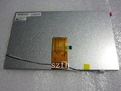 CPT 10 1 lcd screen display screen CLAA101NW01CW screen lcd