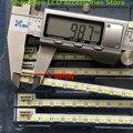 Для LG Innotek 42 дюйма 7030PKG 60ea LCD подсветка 74.42T23. 001-2-DS1 60LED 525 мм 100% новый