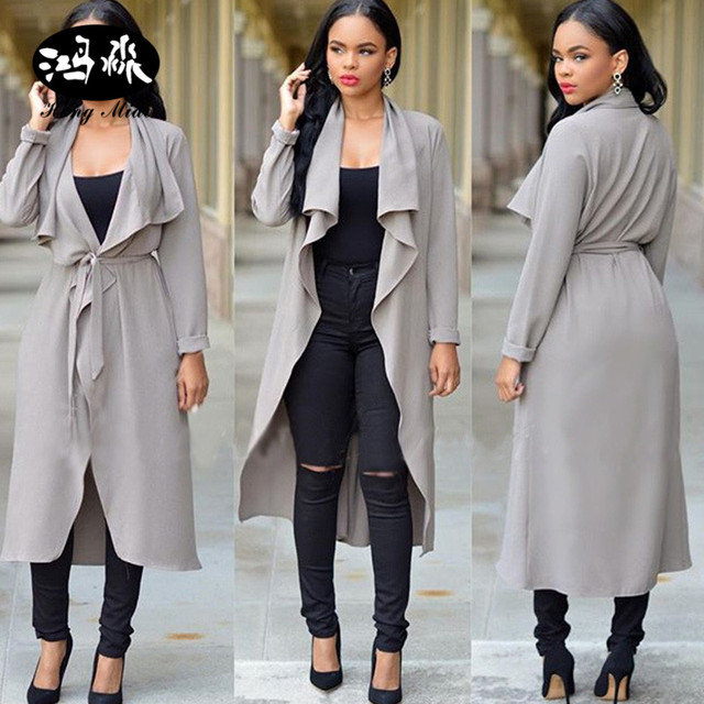 mode 2017 femme