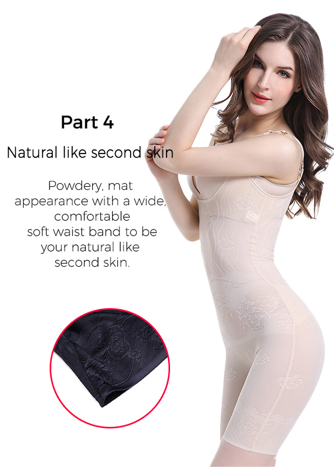 c62e3b7b7d966 About us Meisou is a manufacturer of Shapewear with Well-equipped testing  facilities and strong technical force. With a wide range
