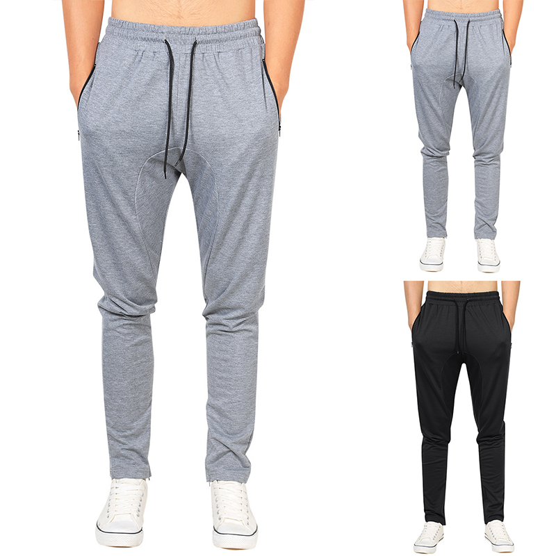 Spring Autumn Products Listed Bodybuilding Fitness Joggingg