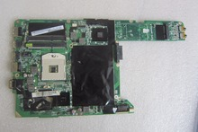 for lenovo z360 laptop motherboard with Non-integrated graphics card 100% tested