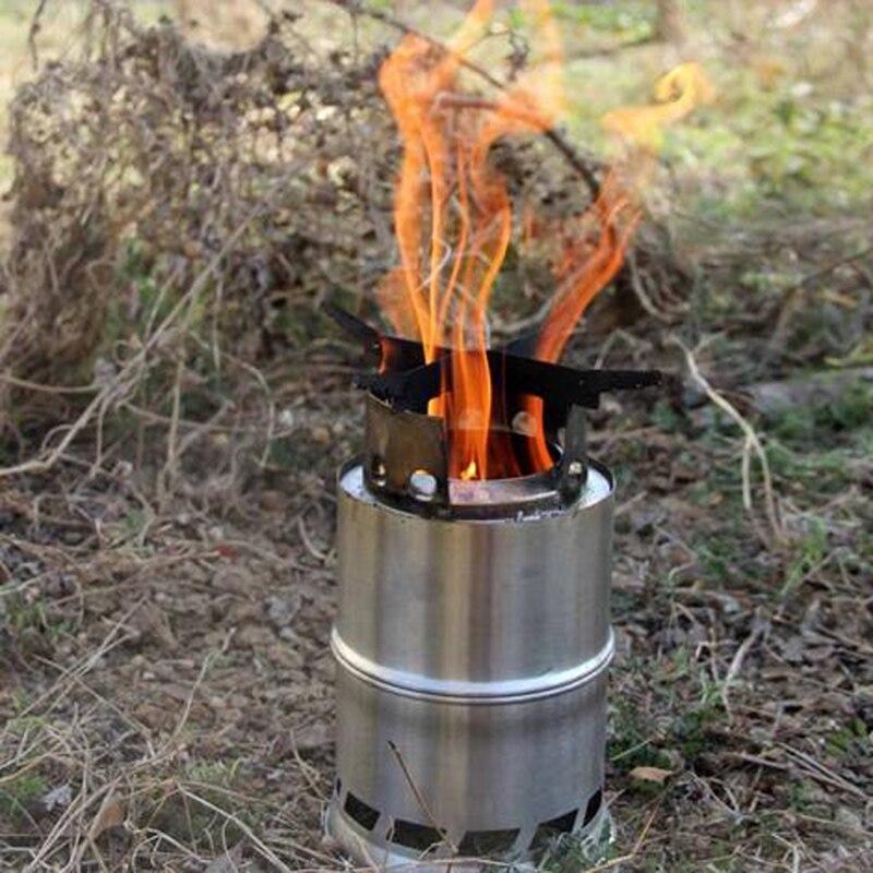 portatile stufe a legna-acquista a poco prezzo portatile stufe a ... - Cucinare Leggero