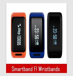 NI-Smartwatch_05