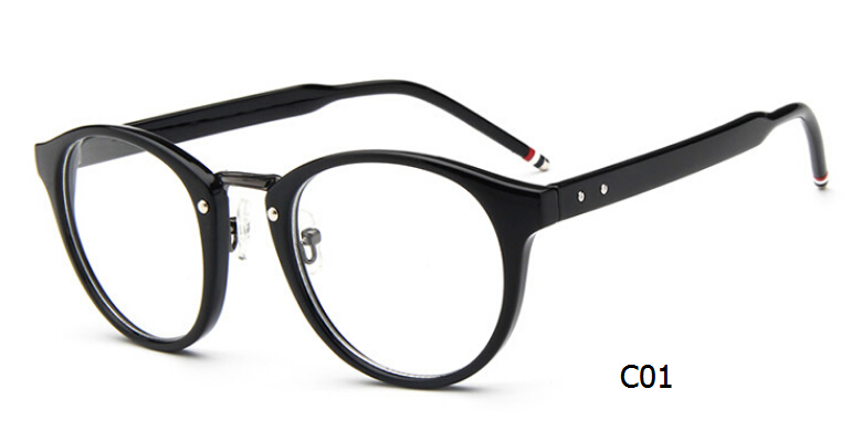 new eyeglass trends  High Quality Eyeglass Trends-Buy Cheap Eyeglass Trends lots from ...
