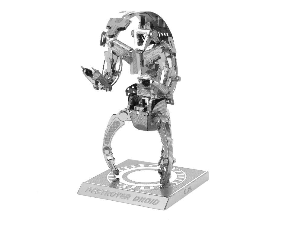 Destroyer-Droid-S