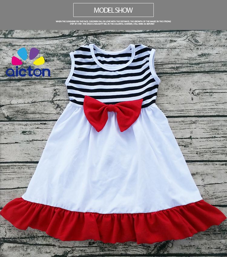 17846bb0893643 2017 meisjes kleding baby kids kleding eenvoudige mode Zomer Vallen ...
