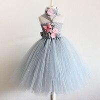 New Arrive Sequin Tutu Dress Sparkling Tutu Dresses Birthday Pqrty Baby Girl Dress Flower Girls Fashion
