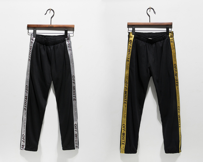 hot-selling professional half price official shop Cheap Black Cargo Pants 2017 | Pant So - Part 765