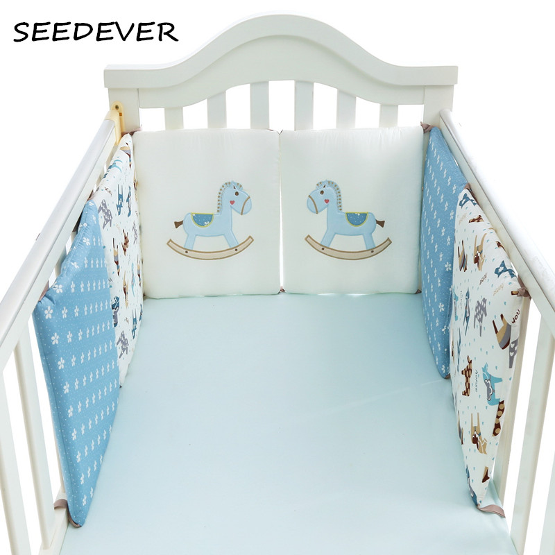 Bedding Sets Baby Bedding Baby Bed Set Quality Cotton Baby Bedding Set Boys And Girls