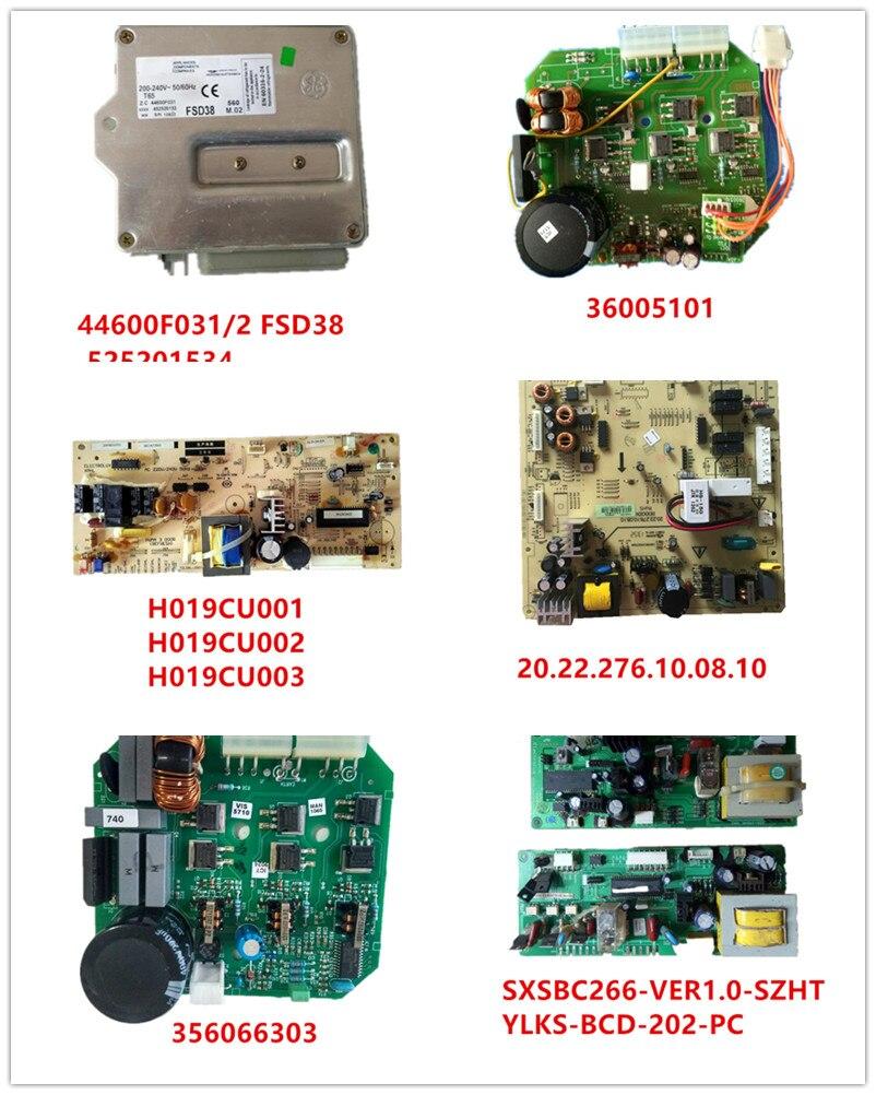 44600F031/2 525201534|36005101|H019CU001|H019CU002|H019CU003|20.22.276.10.08.10|356066303|SXSBC266-VER1.0-SZHT|YLKS-BCD-202-PC