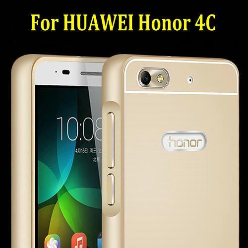 2015 Huawei 4C 4C