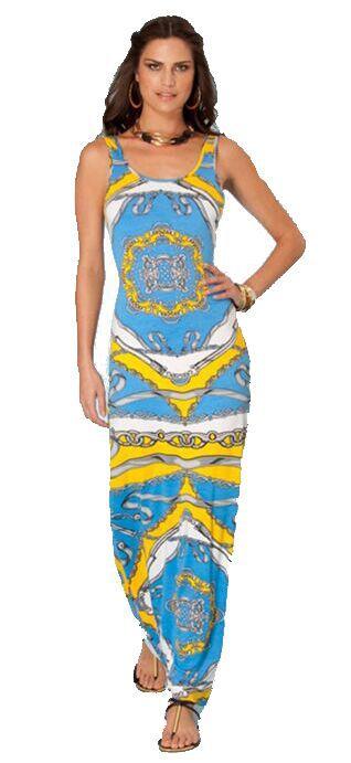 платья летние длинные с рукавами фото мусульманские