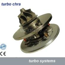 GT2052V 454135-0003 059145701S 059145701SX 059145701SV 059145701K 059145701D 059145701F Turbo CHRA for AUDI SKODA VW 2.5 TDI