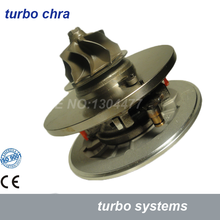 GT2052V 7038910020 7038910020 4541355010S 4541350008 4541350005 4541350003 Turbo CHRA for AYM AKE BDH BAU BFC BCZ