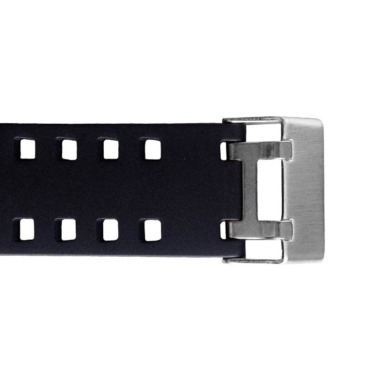 LED Reloj digital Hombre Deporte Relojes de pulsera 2018 Reloj Famosa - Relojes para hombres - foto 5