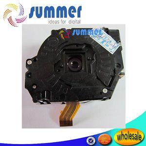 Image 2 - オリジナル W530 レンズ W320 ズームソニー dsc W320 W330 レンズ W530 W510 W550 w610 レンズなし ccd カメラ送料無料