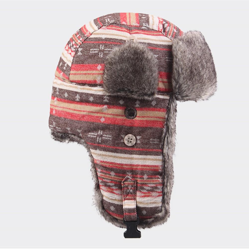 f321dbd6 ... Kids Bomber Hat; Place of Origin: China. Product Description. 2336_02  2336_03 2336_10 2336_11 2336_12 ...
