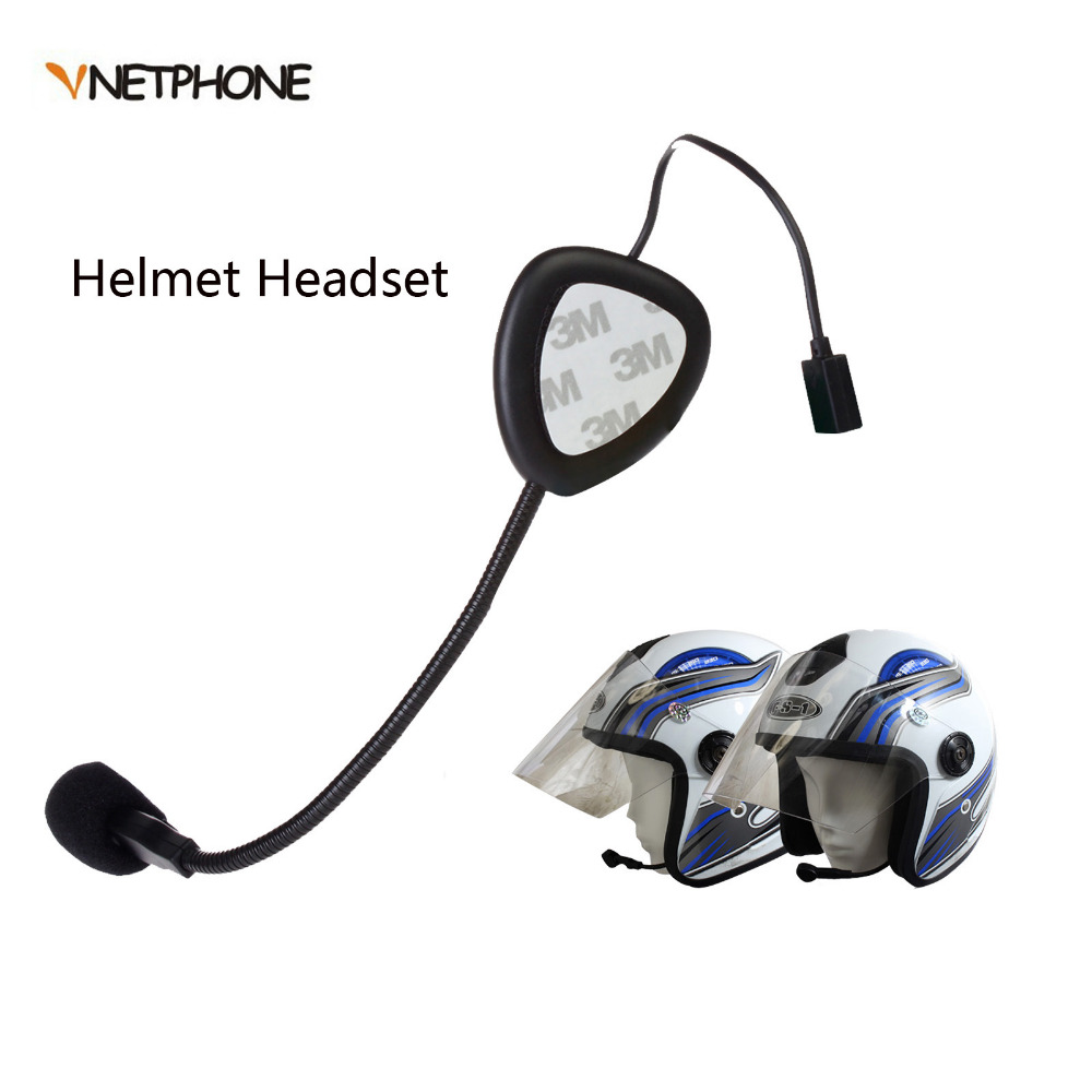 bluetooth helmet headset for motorcycles helmet headset v1 1 bluetooth helmet earphone with mic. Black Bedroom Furniture Sets. Home Design Ideas