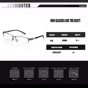 Eyewear Optical Glasses  1