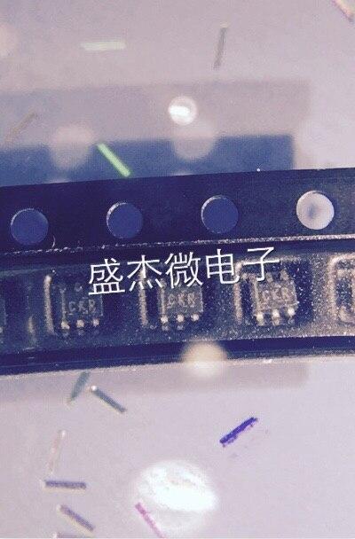 1pcs new TPS61220DCKR CKR TPS61220DCK TPS61220 SC70-6