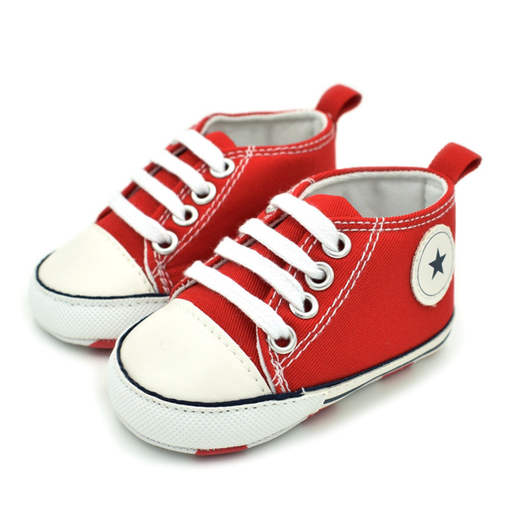 New-Canvas-Sports-Sneakers-Newborn-Baby-BoysGirls-First-Walkers-Shoes-Infant-Soft-Bottom-Anti-slip-Shoes-3