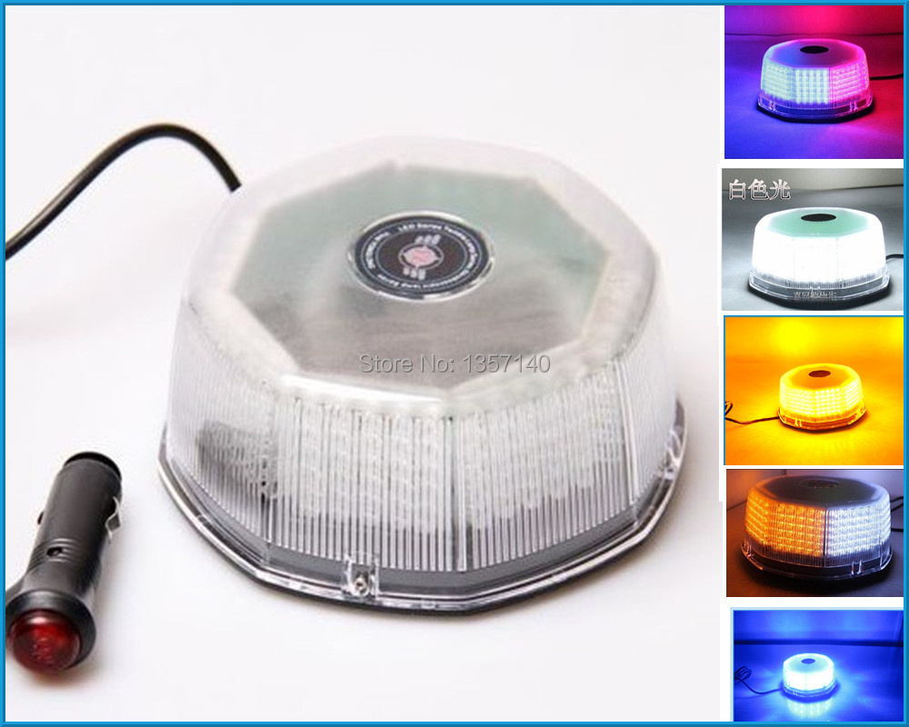 2014 multi colors for choose 240 LED Car vehicle High ...