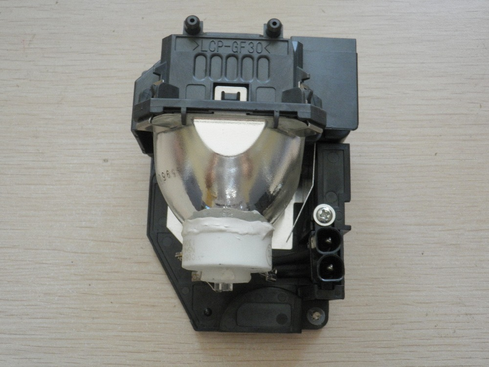 lamp with housing NP17LP for M300WS/M350XS/M420X/NP-P350W/NP-P420X/P420X/UM330W/UM330X/NP-P350W/ куплю насос цнс 300 420