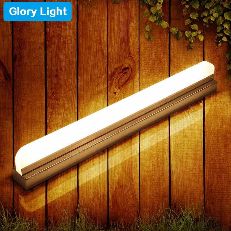 Дайвинг фонарик 18650 свет dive факел мощный светодиодный по.