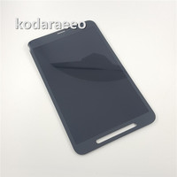 Kodaraeeo Touch Screen Digitizer With Full LCD Display Assembly For Samsung Galaxy Tab Active SM T365