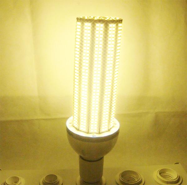 Molto Brevetto Luce Edison Della Lampadina 80 w 100 w 120 w 100% luminosità Eccellente HA CONDOTTO LA Luce Del Cereale Luce E26/E27/E39/E40 HA CONDOTTO La Lampadina