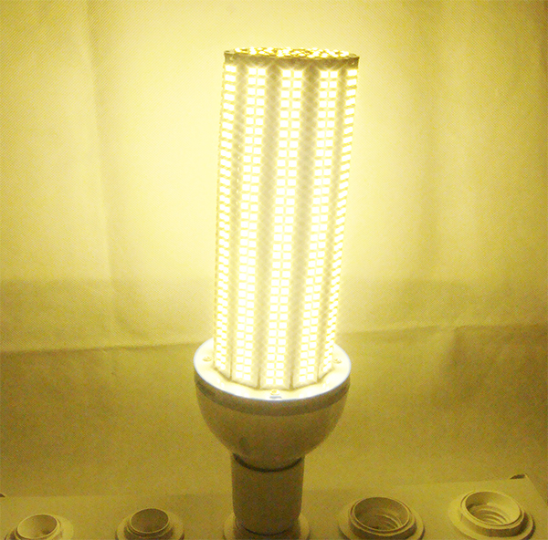 Very Light Patent Edison Bulb 80w 100w 120w 100% Super brightness LED Corn Light Daylight E26/E27/E39/E40 LED Light Bulb 24pcs lot factory sell 20w 30w 50w corn led 80w e40 e39 e27 e26 corn lamp ul dlc led industrial bay light bulb 100w 120w 60w