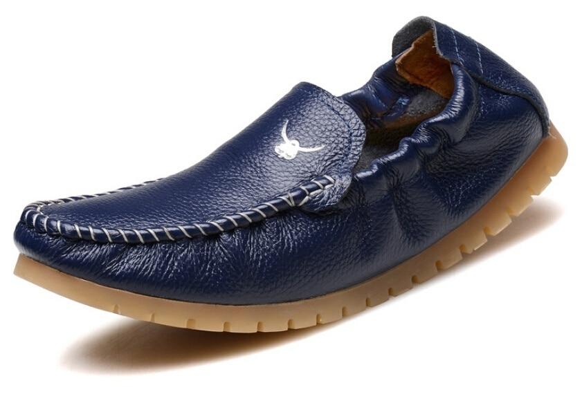 Online Get Cheap Flat Feet Sneakers -Aliexpress.com