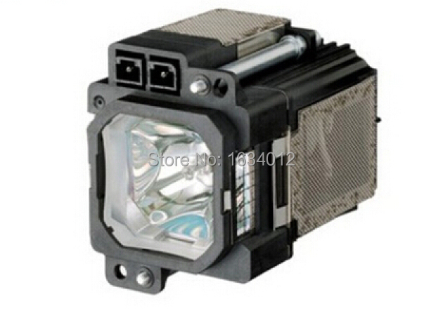 FREE SHIPPING 180Days Warranty Projector lamp VLT-HC9000LP with housing for HD9000/HC9000D