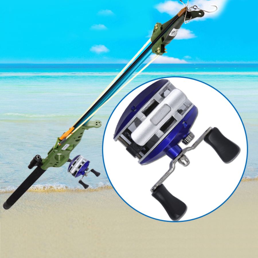 Fishing Products Online Express Fishings