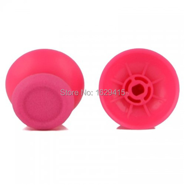 for ps4 pink thumbsticks  04