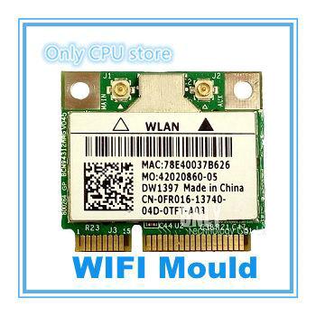 🔥 Dell inspiron n5110 wifi driver 64 bit download | Dell Inspiron