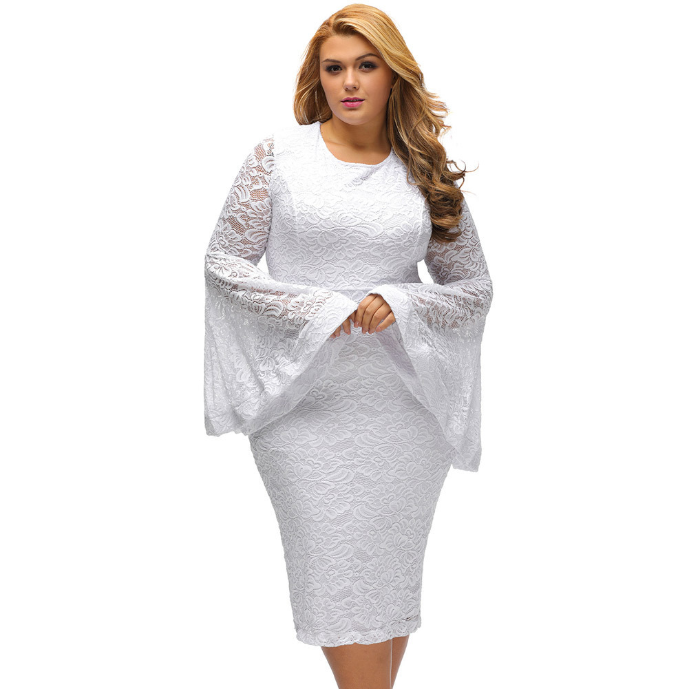 Large Size Women dress American Long Sleeved Dress Fat Woman Midi Dress. Brand New · Unbranded. $ From China. Buy It Now. Free Shipping. 10% off. Plus Size Woman Dress Autumn Ruffles Fat Dress Butterfly Sleeve Party Bodycon. Brand New. $ From China. Buy It Now. More colors. Free Shipping.